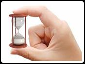 timer resize 163x121 border2