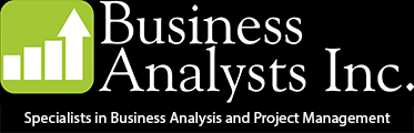 Business Analysts Inc